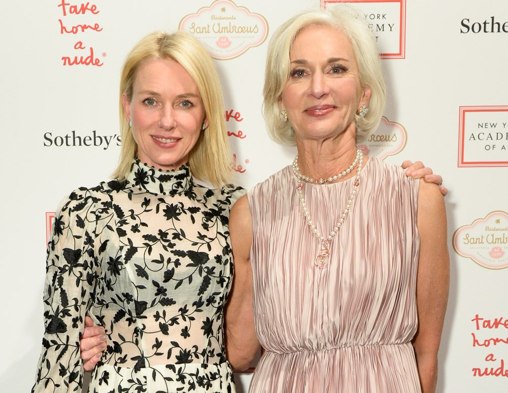 ellen-guggenheim-denies-that-she-brought-young-girls-to-jeffrey-epstein
