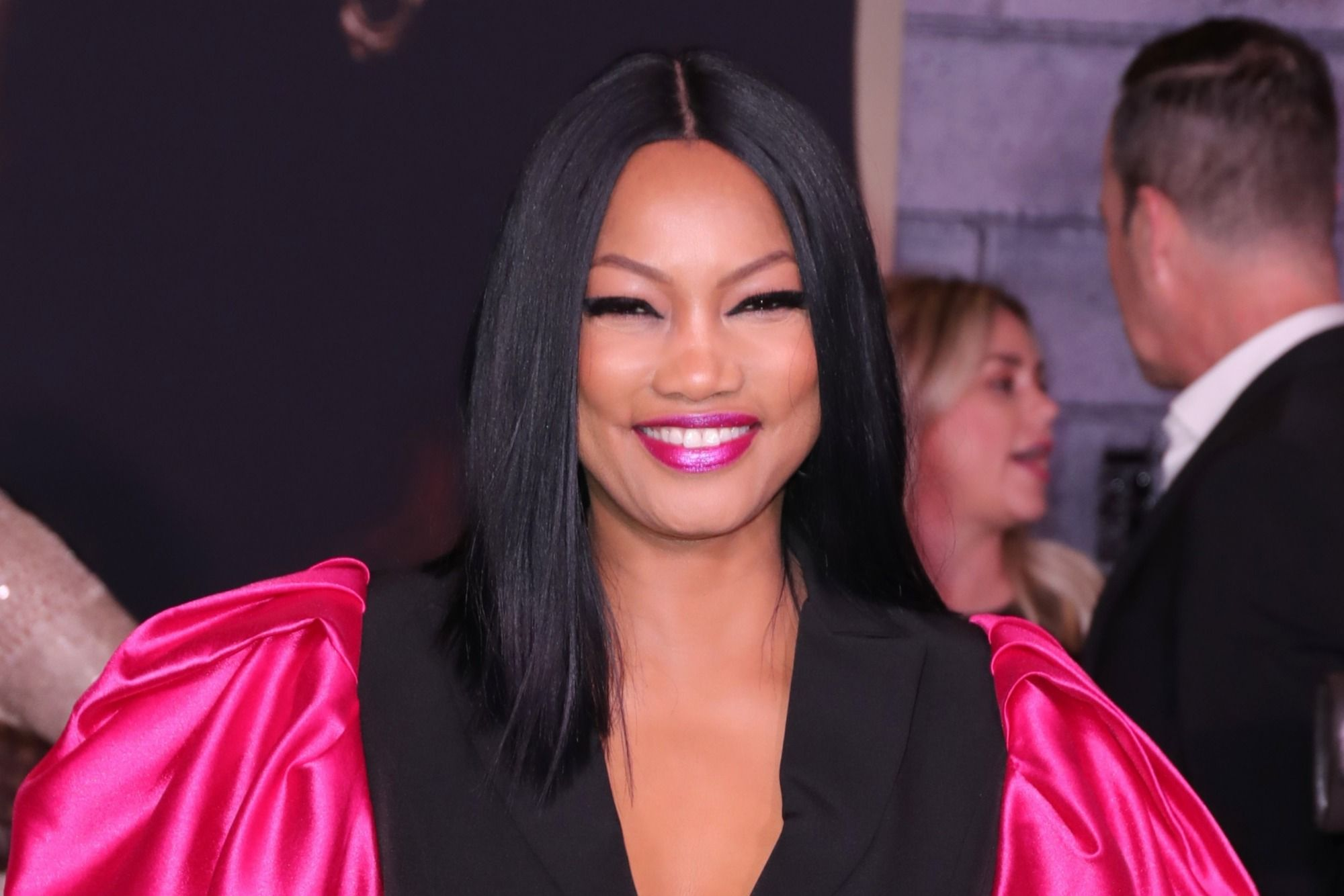 """garcelle-beauvais-reportedly-blew-away-everyone-during-her-chemistry-test-for-the-real-details"""