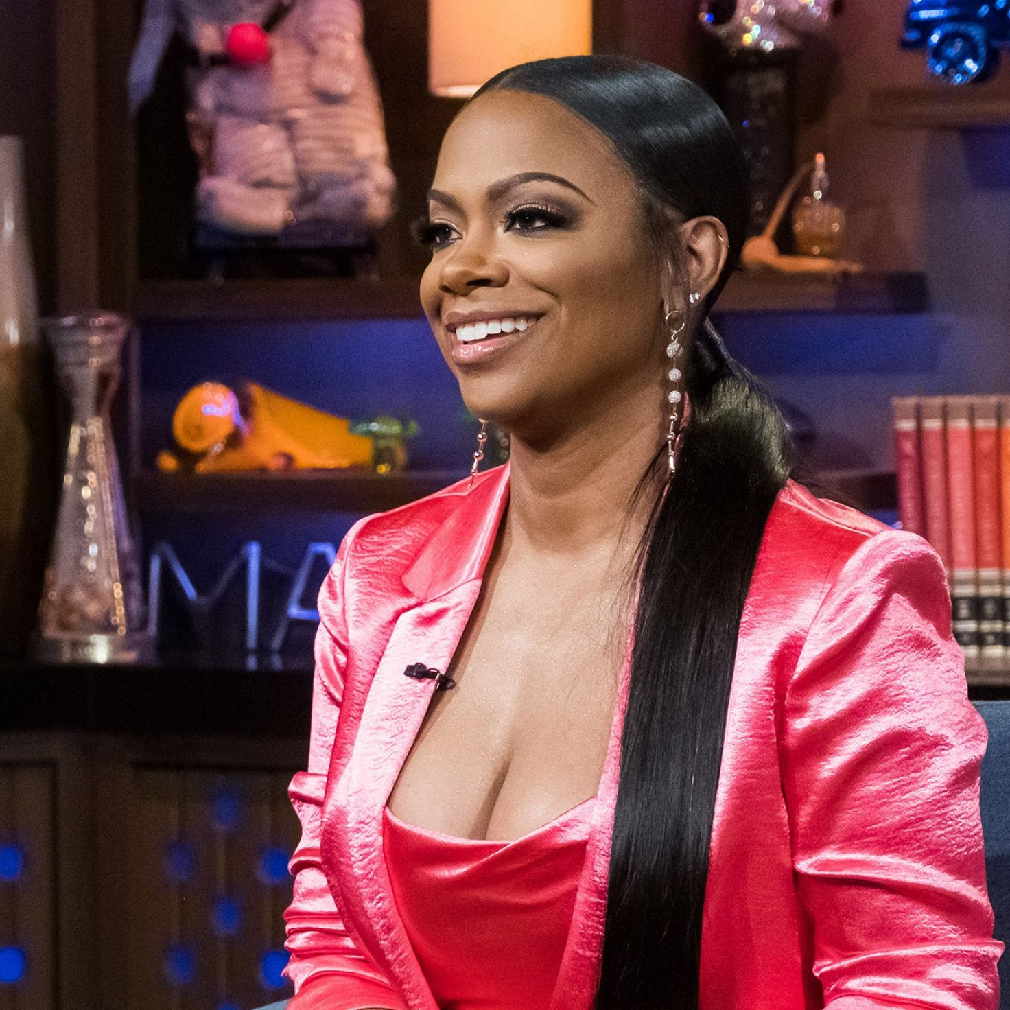 kandi-burruss-shares-a-teaser-video-for-this-sundays-episode-of-the-chi