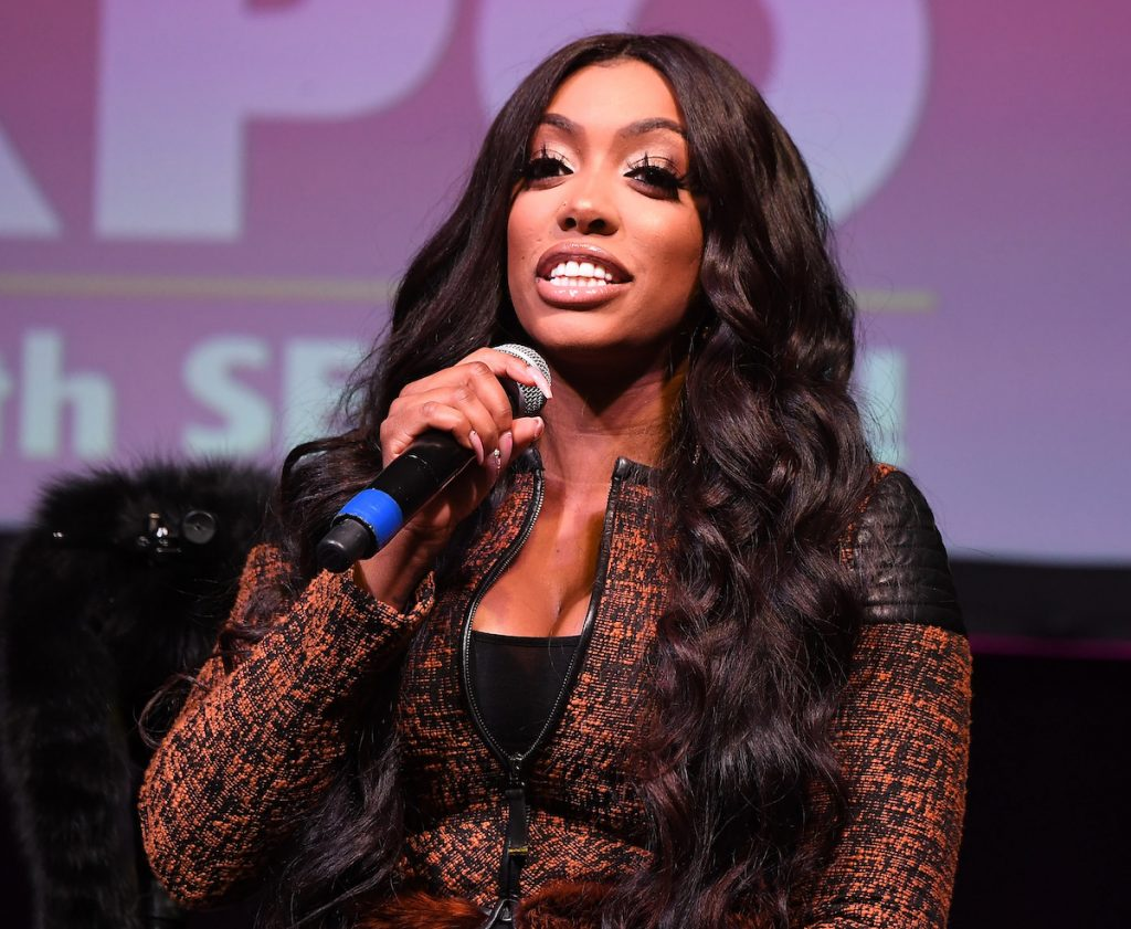 porsha-williams-seerves-gorgeous-looks-in-this-recent-video-fans-say-shes-aging-backwards