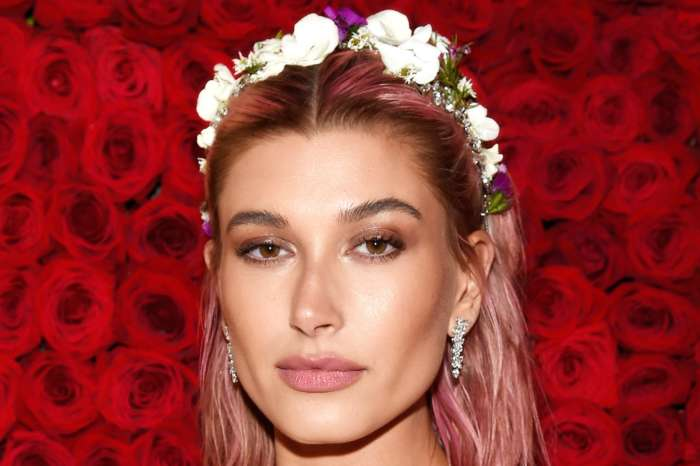 Hailey Bieber's Sister Alaia Gives Birth To Her First Baby Making Hailey An Aunt