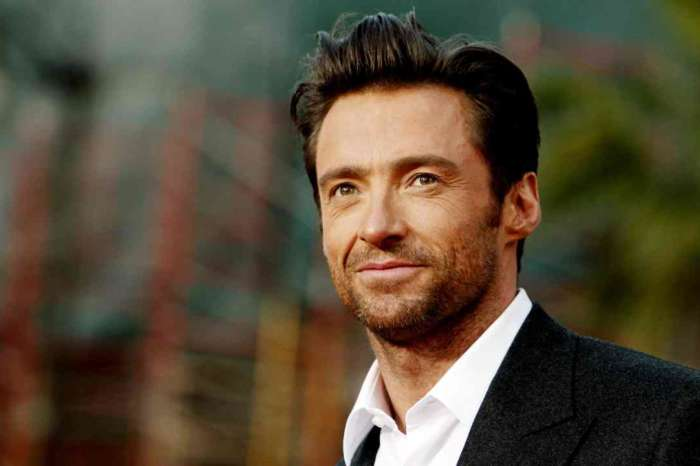 Hugh Jackman Says He Checks On Blake Lively All The Time For This Hilarious Reason!