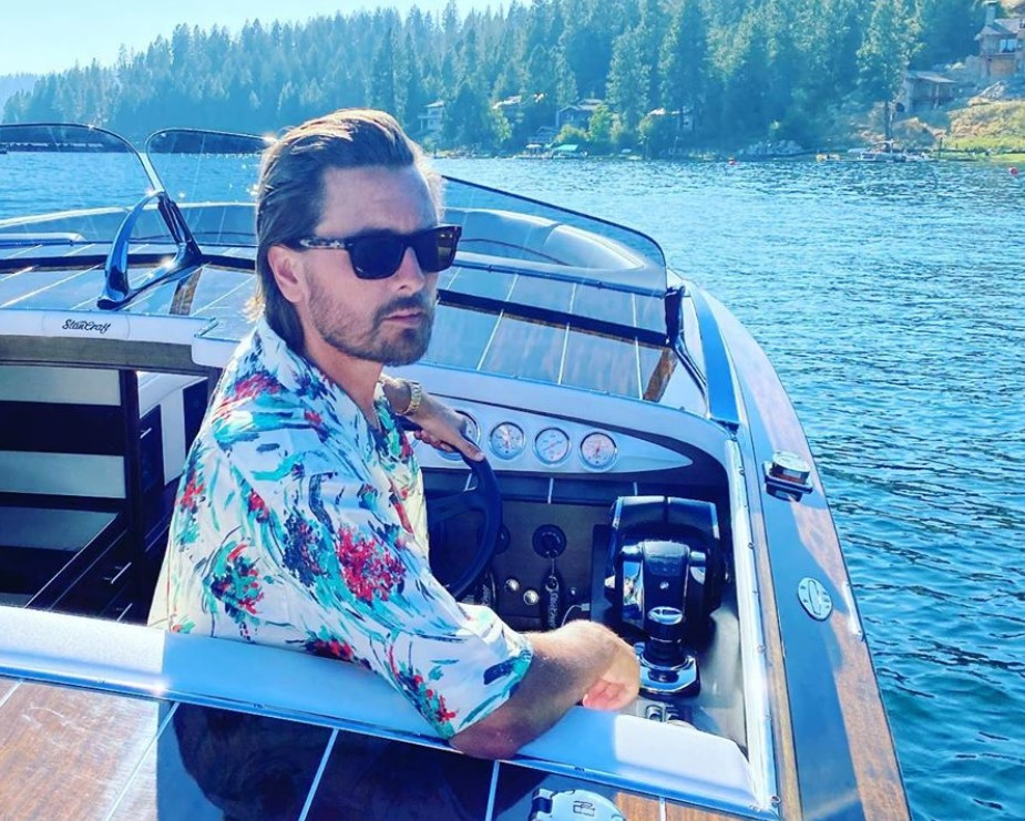 scott-disick-shares-new-photos-with-his-son-reign-fans-love-his-buzzcut