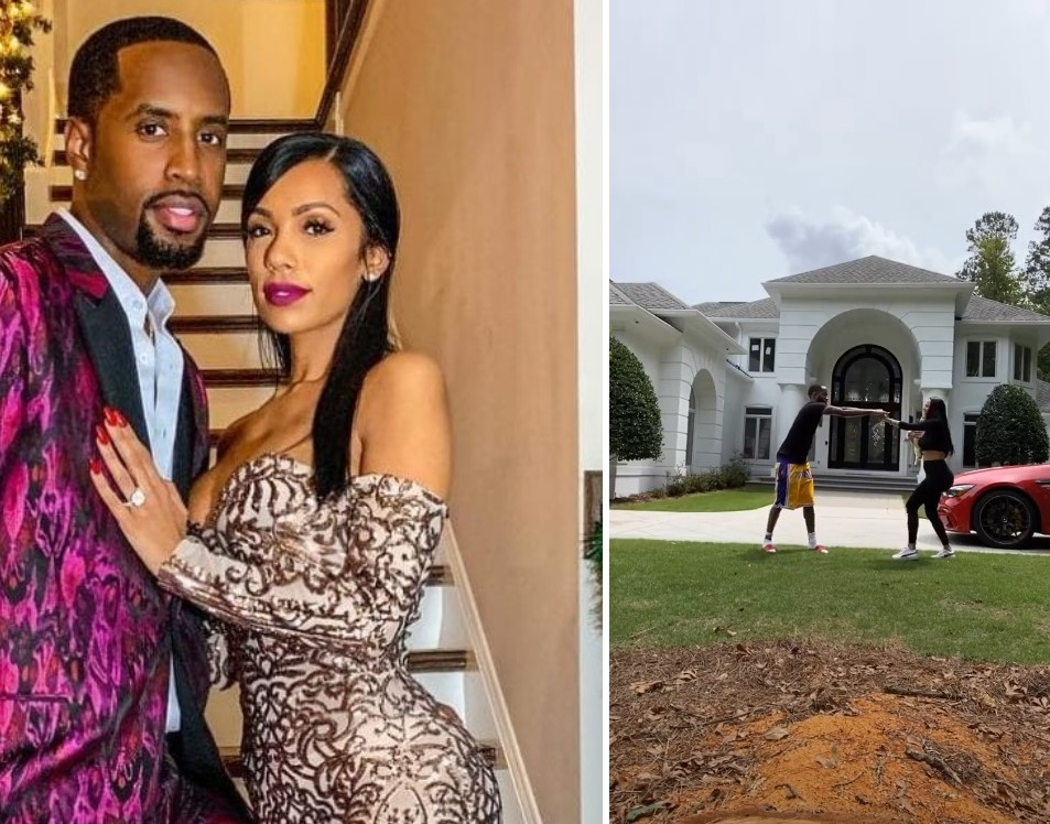 """safaree-and-erica-mena-share-cute-video-with-their-baby"""