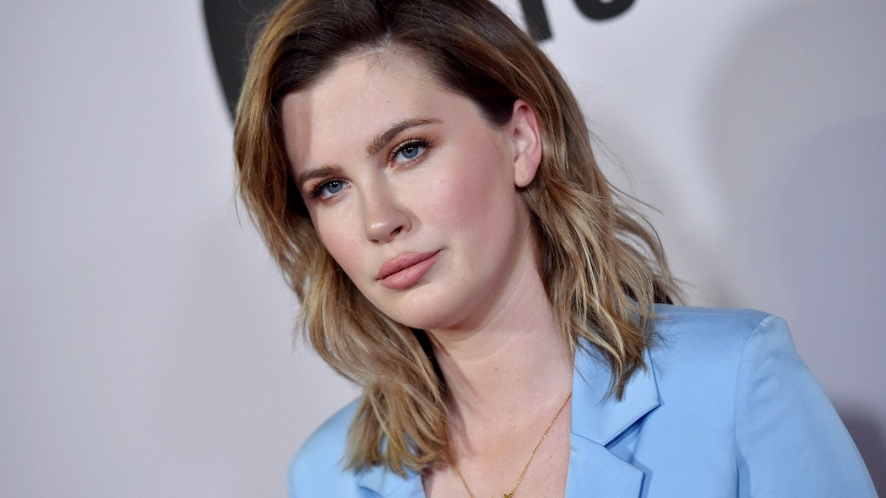 """ireland-baldwin-celebrates-6-years-since-beating-her-eating-disorders-and-shares-inspiring-message-for-others-in-her-situation"""
