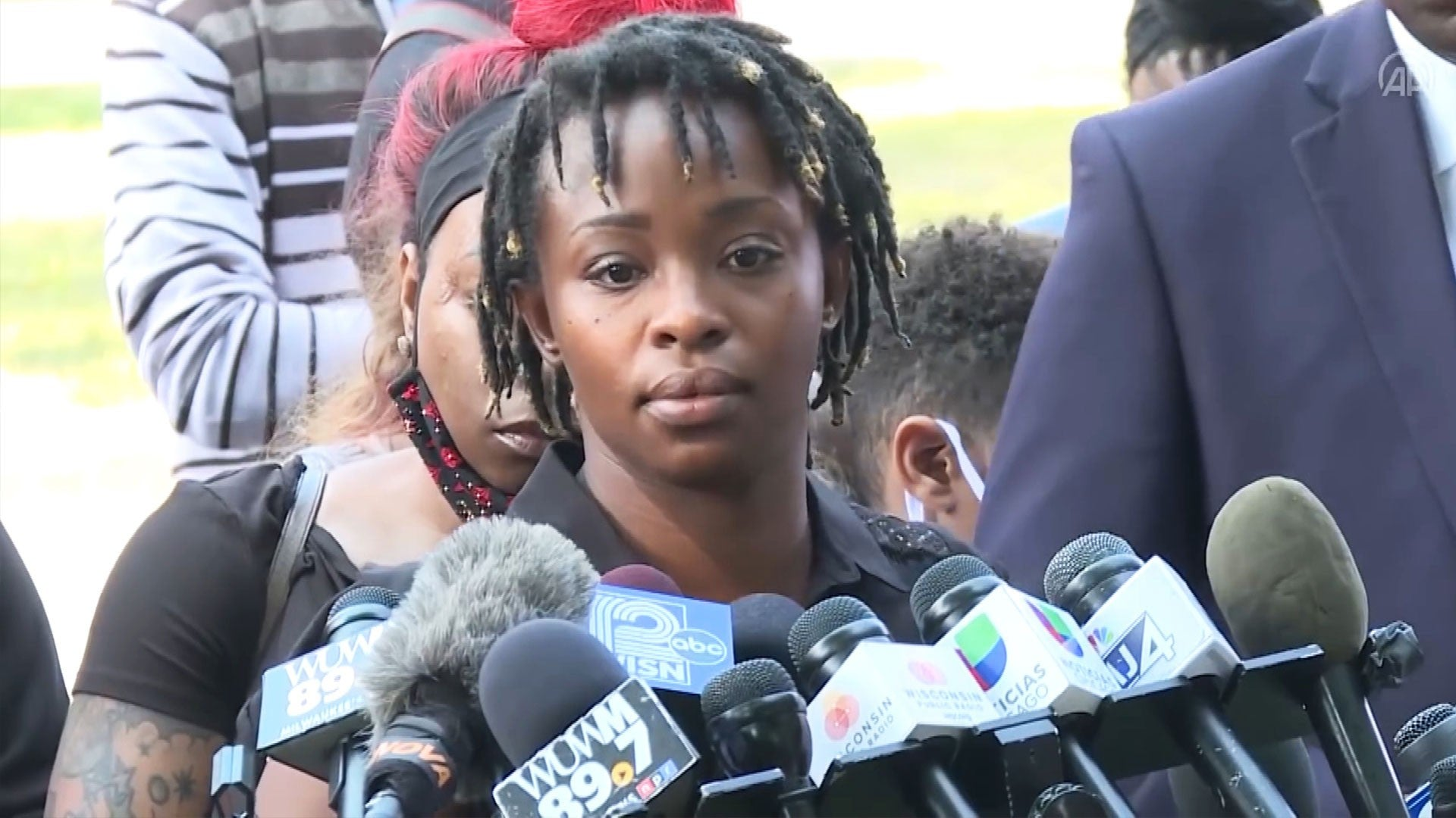 jacob-blakes-sister-says-i-dont-want-your-pity-i-want-change-after-his-shocking-shooting-by-police