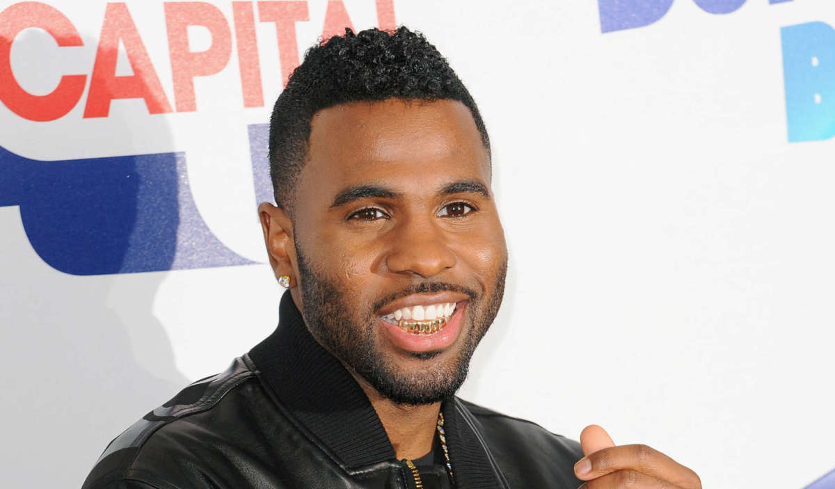 jason-derulo-comments-on-trumps-plan-to-ban-transactions-between-tiktok-owner-and-us-companies