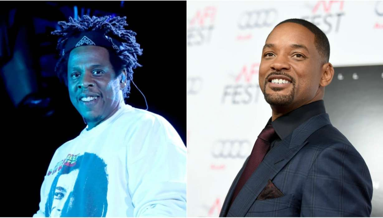 """jay-z-and-will-smith-will-work-on-new-miniseries-about-the-mother-of-emmett-till"""