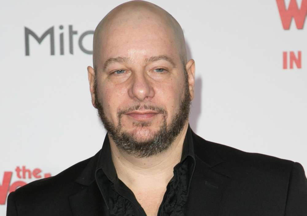 jeff-ross-accused-of-having-inappropriate-relationships-with-underage-girls