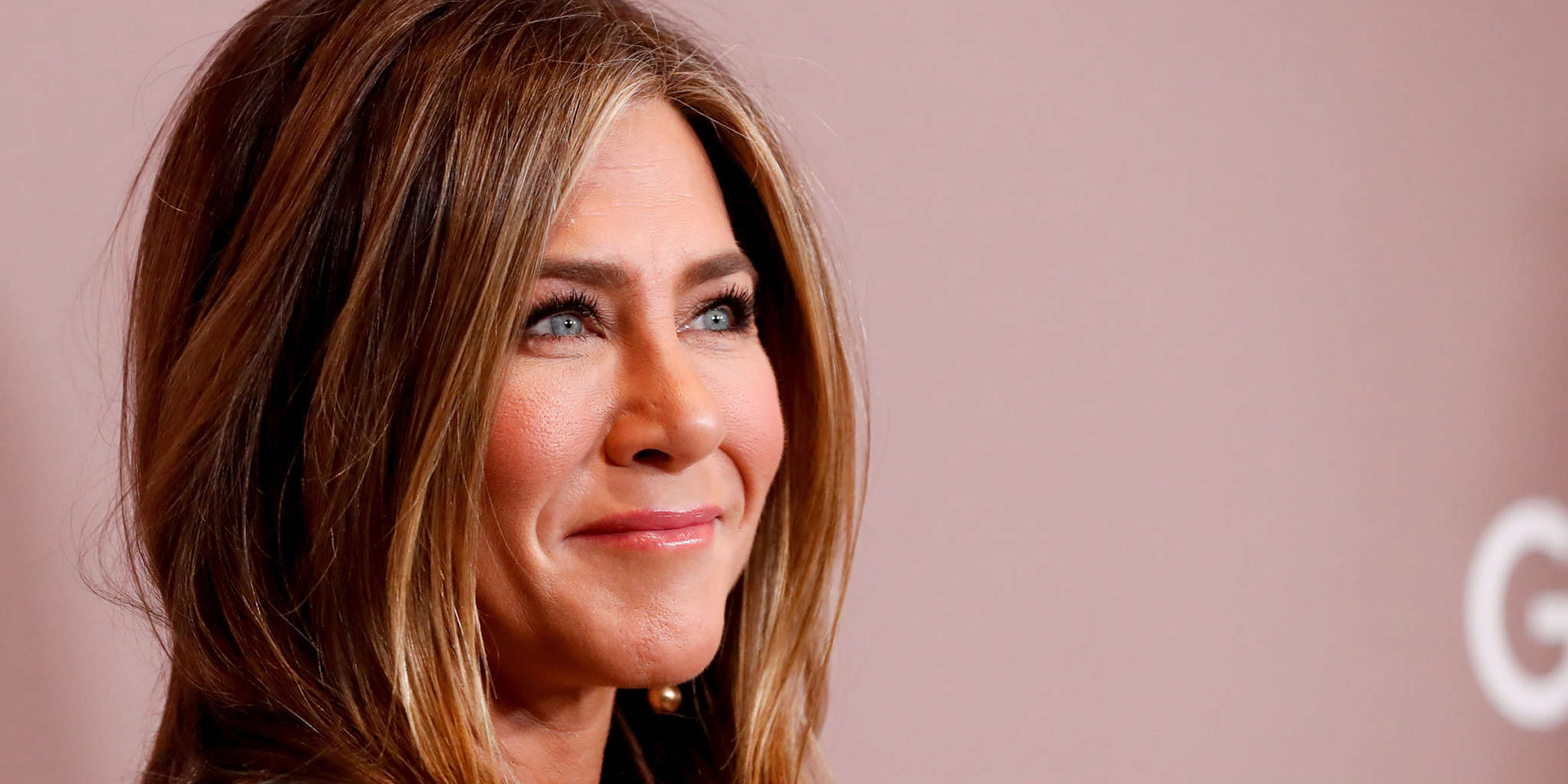 jennifer-aniston-talks-living-into-her-100s-and-how-she-plans-to-remain-vibrant-and-thriving-even-then