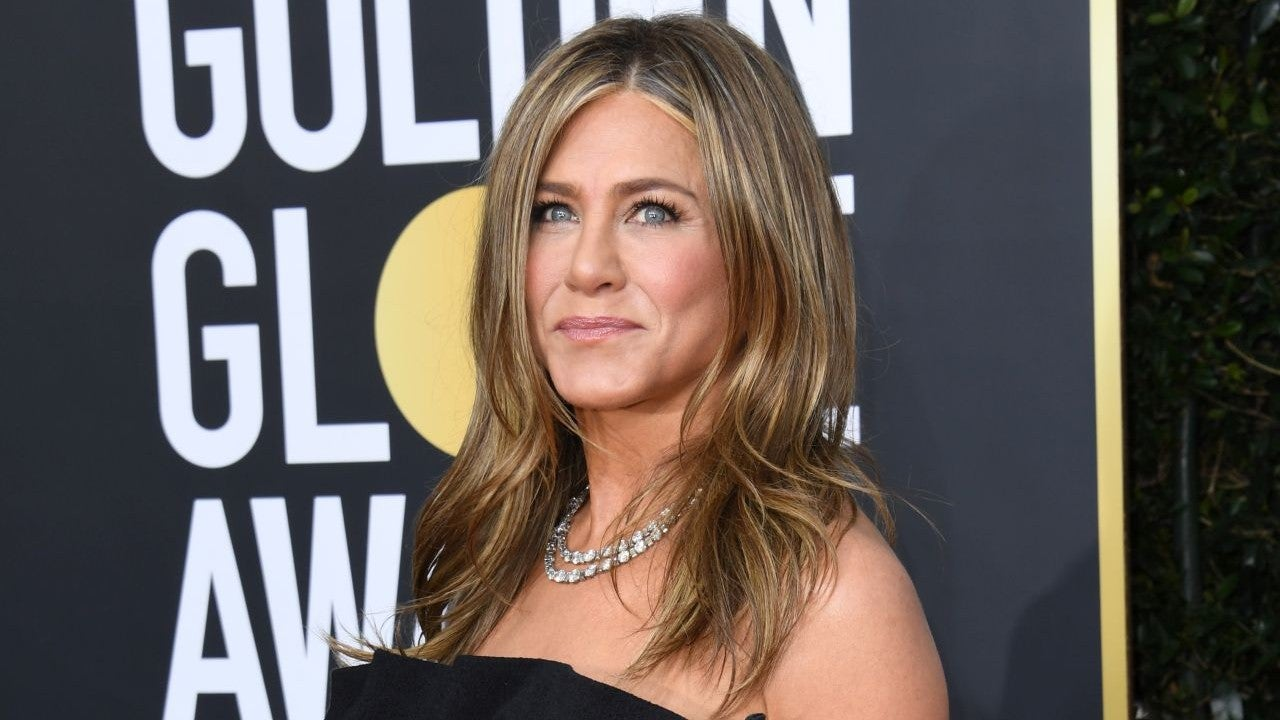 jennifer-aniston-says-the-morning-show-felt-cathartic-for-her-heres-why