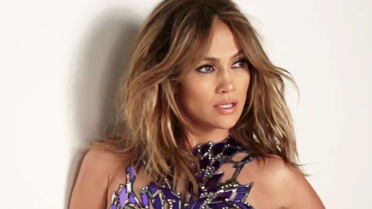 jennifer-lopez-discusses-her-and-a-rods-decision-to-maybe-buy-the-new-york-mets