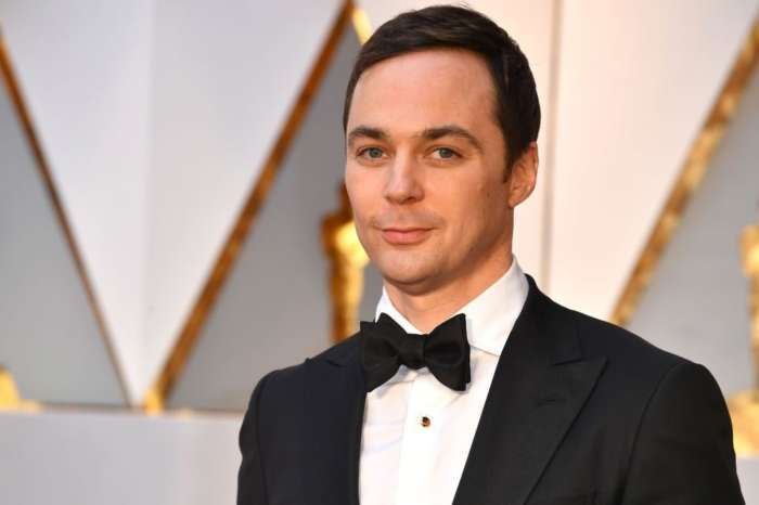 Jim Parsons Reveals Why He Left The Big Bang Theory - He Had A 'Moment Of Clarity'