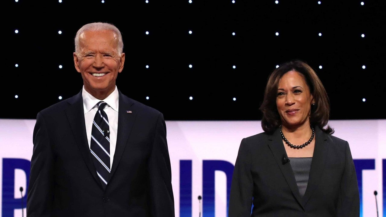 joe-biden-insists-kamala-harris-would-make-sure-to-call-him-out-on-any-mistakes-as-his-vice-president