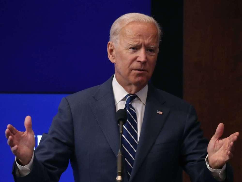 """joe-biden-sends-condolences-to-president-trump-after-his-brother-robert-passes-away"""