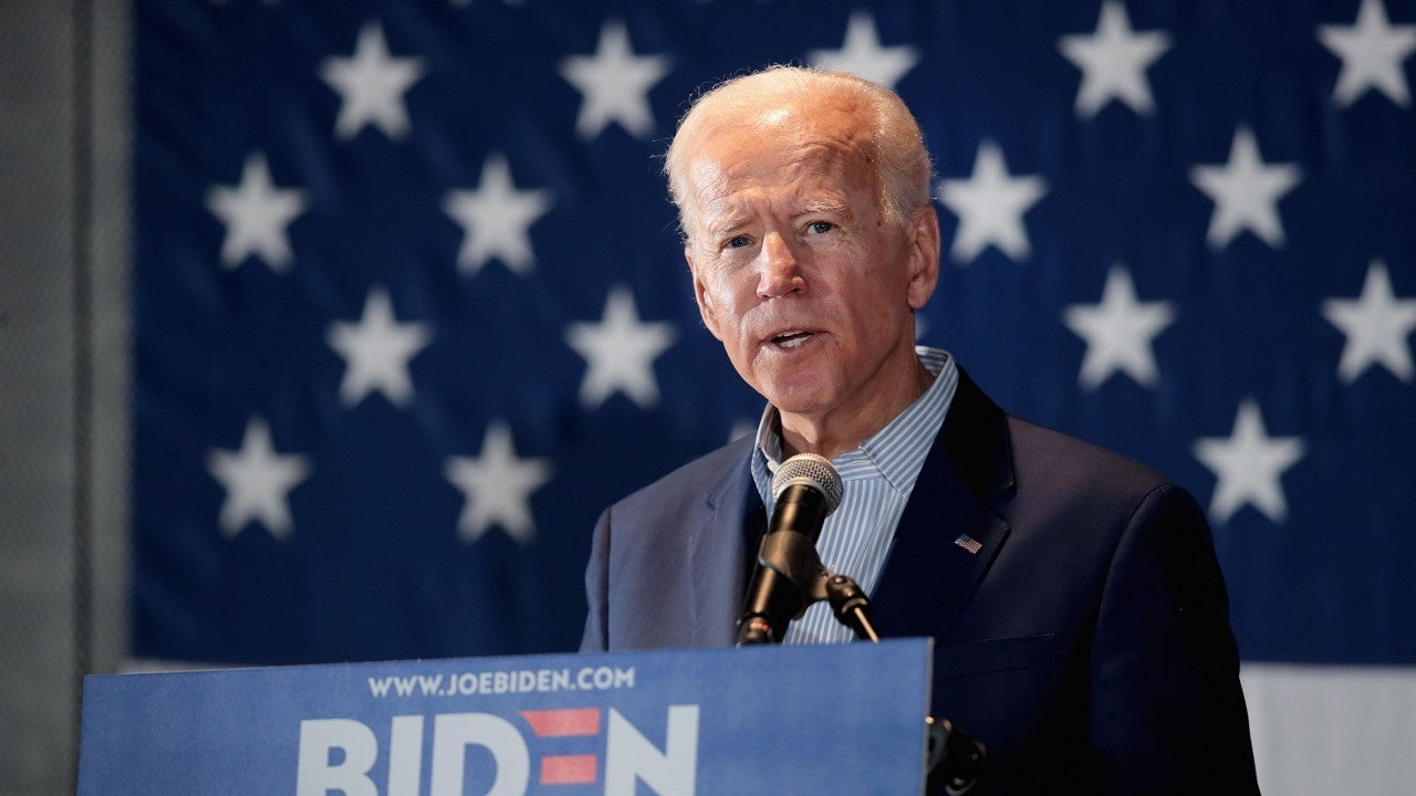 """""""joe-biden-talks-about-the-fight-for-racial-equality-we-cant-let-up"""""""