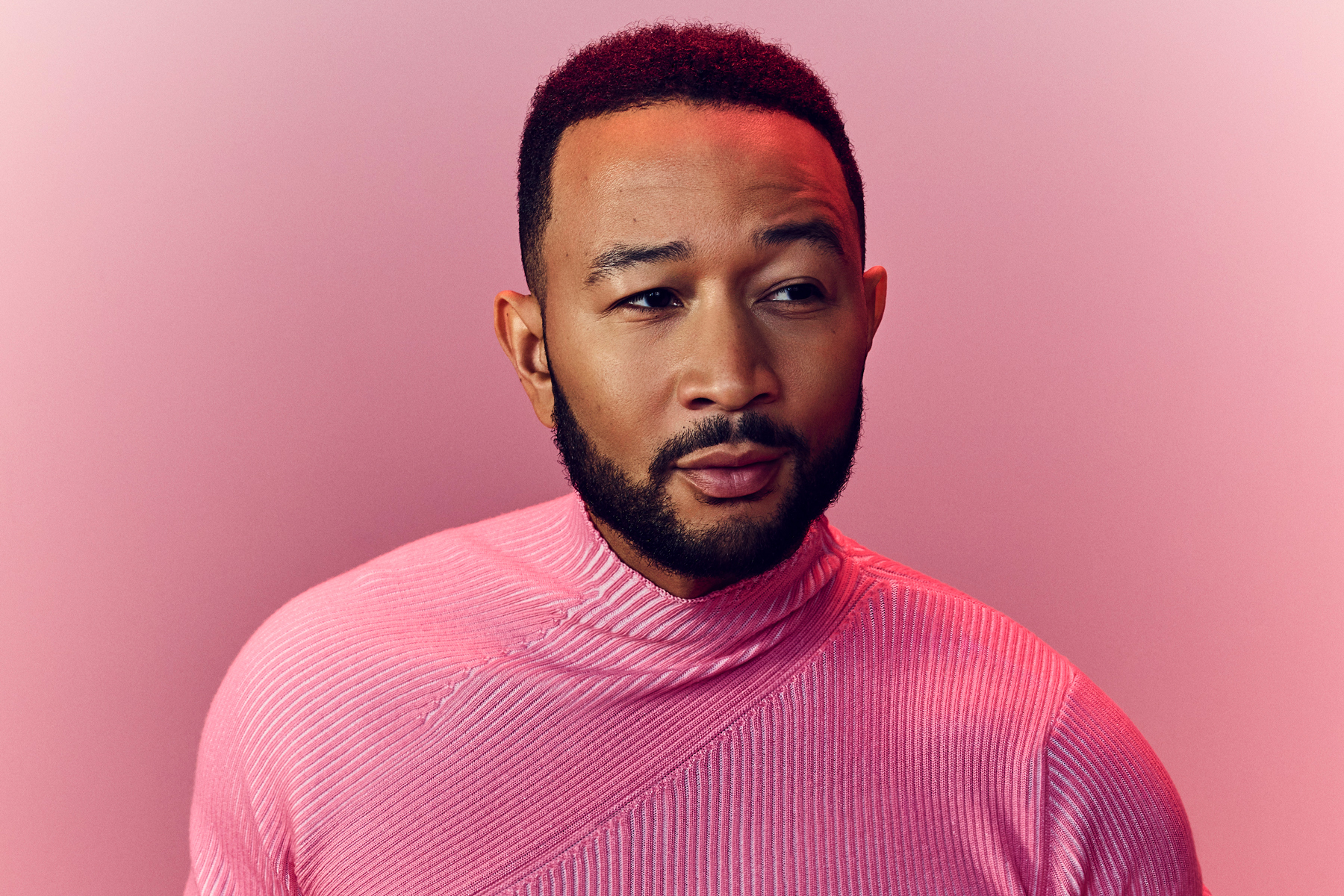john-legend-drags-weak-donald-trump-after-watching-barack-obamas-dnc-speech-hes-a-sorry-excuse-for-a-president