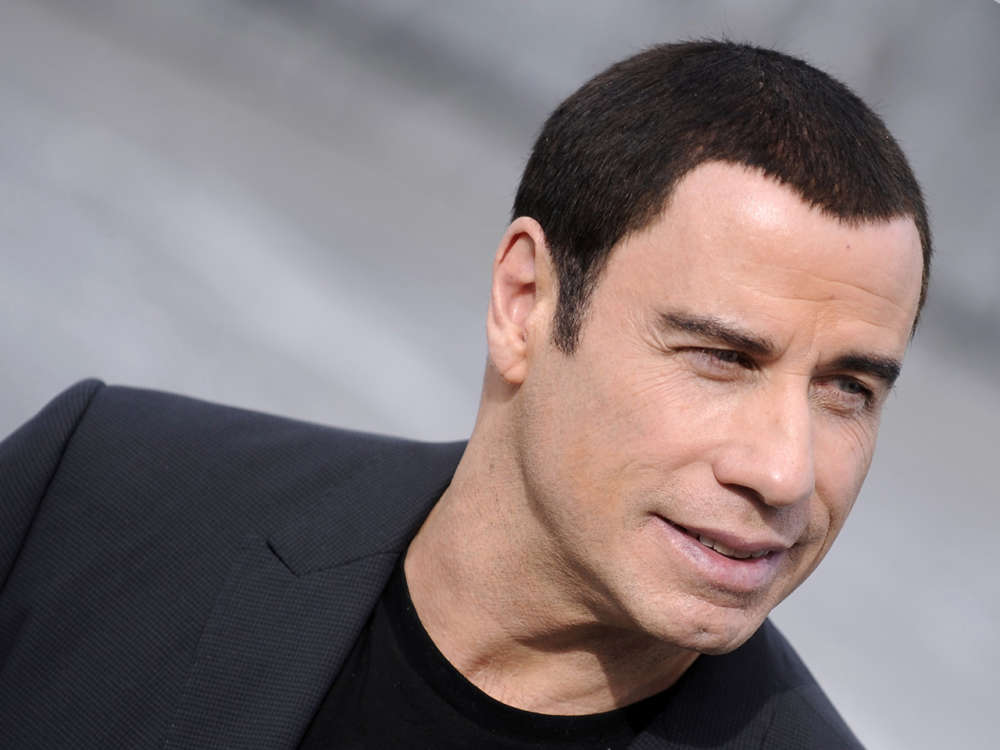 """""""john-travolta-pays-tribute-to-kelly-preston-with-dancing-video-of-himself-and-ella"""""""