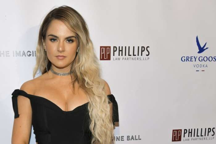 Jojo Says She Removed Tory Lanez From One Of Their Songs Following Megan Thee Stallion Shooting