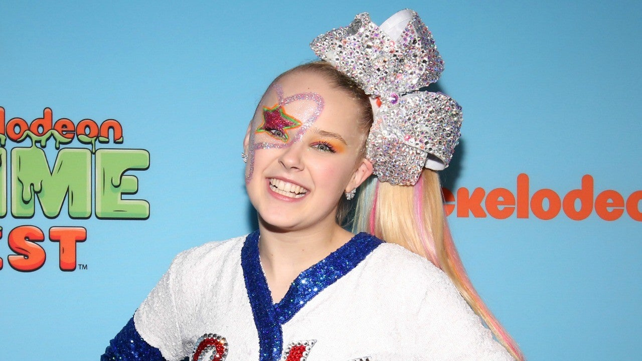 jojo-siwa-looks-unrecognizable-after-james-charles-gives-her-a-makeover