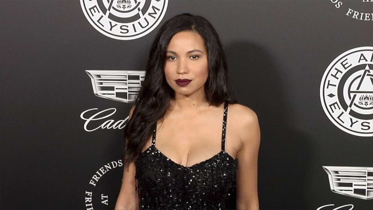 jurnee-smollett-stands-by-her-brother-jussie-and-proclaims-his-innocence