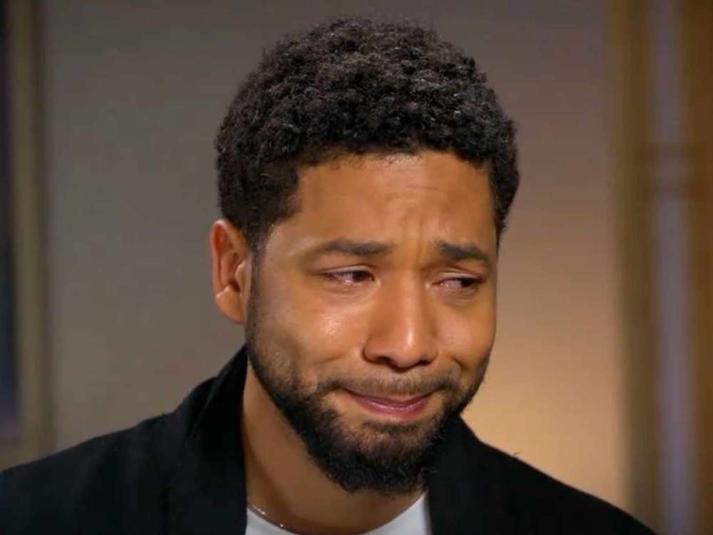 """""""special-prosecutor-claims-kim-foxx-mishandled-jussie-smolletts-case-substantial-abuses-of-discretion-and-more"""""""