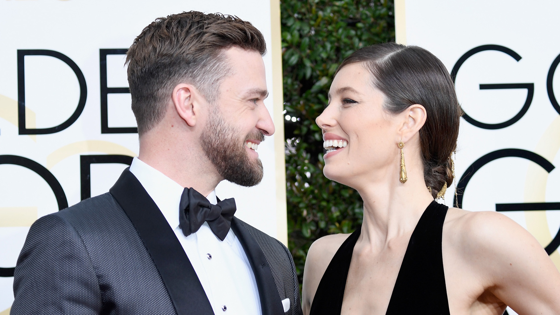 """""""source-claims-jessica-biel-and-justin-timberlake-have-added-a-cheating-clause-to-their-prenup-after-slip-up-with-alisha-wainwright"""""""