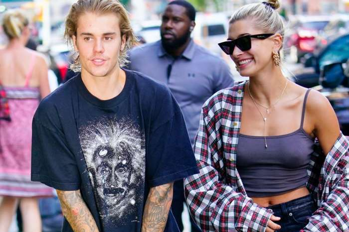 Justin Bieber And Hailey Baldwin Reunite With Her Ex Shawn Mendes - Here's Why It Wasn't Awkward At All!