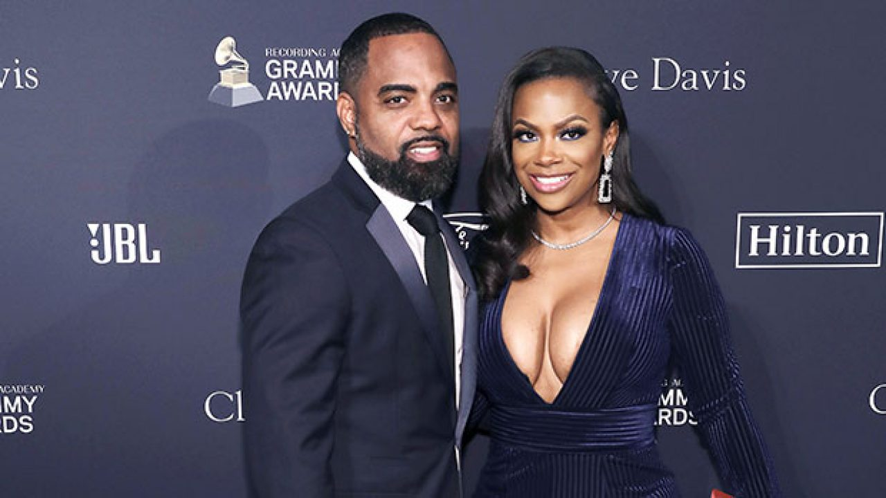 kandi-burruss-continues-to-praise-her-husband-todd-tucker-following-his-anniversary