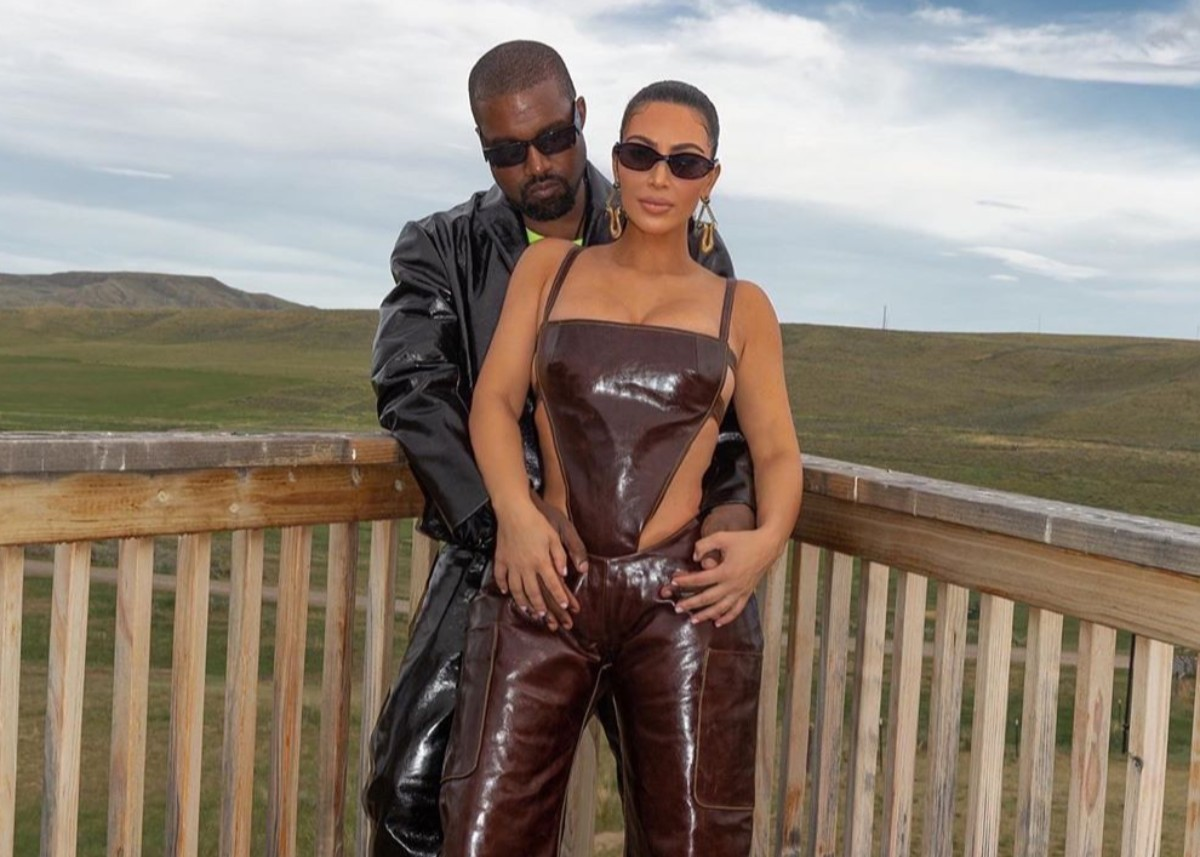 kim-kardashian-and-kanye-west-will-live-apart-report-says