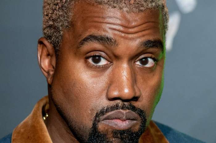 Kanye West's Presidential Campaign Under Fire In Virginia