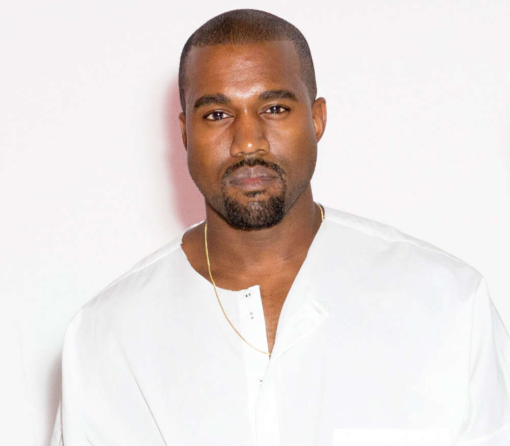"""kanye-west-takes-to-twitter-again-to-talk-abortion-and-more"""