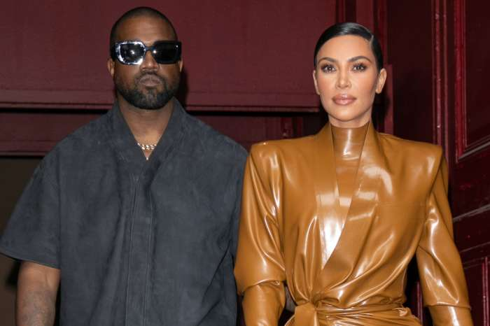 KUWTK: Kim Kardashian Has Reportedly Decided To Never Publicly Talk About Her Marriage With Kanye West Again After Addressing His Rants!