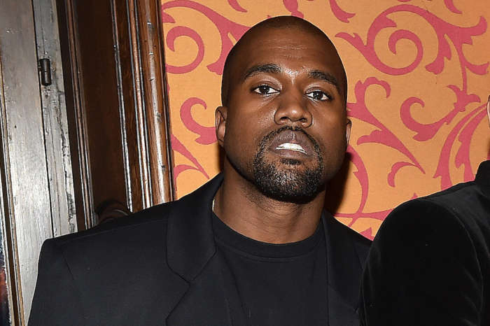 Kanye West Uses Snake Emoji In Twitter Post Prompting Fans To Bring Up Old Taylor Swift Feud