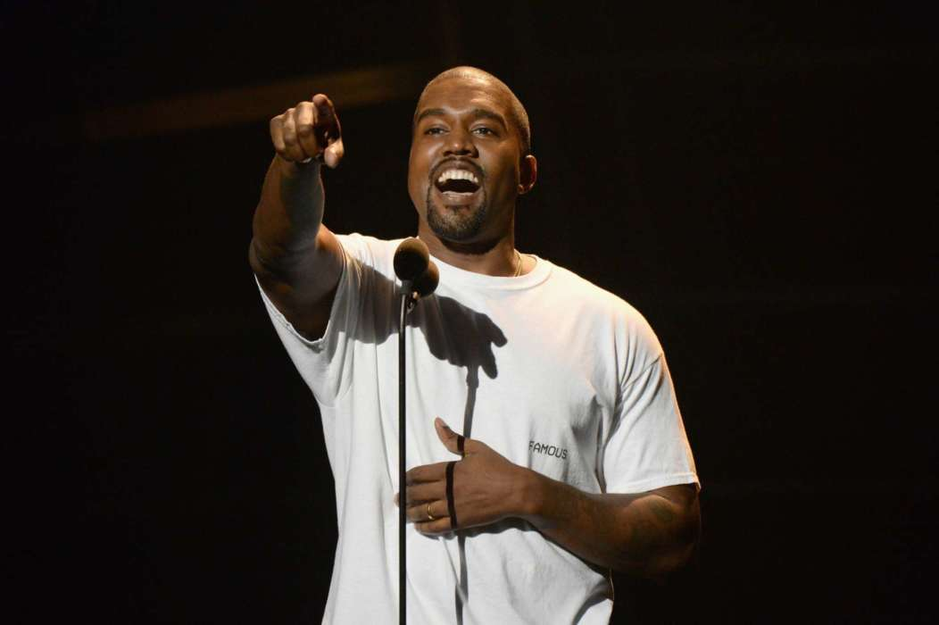 forbes-editor-says-kanye-west-is-using-his-campaign-to-take-votes-away-from-joe-biden