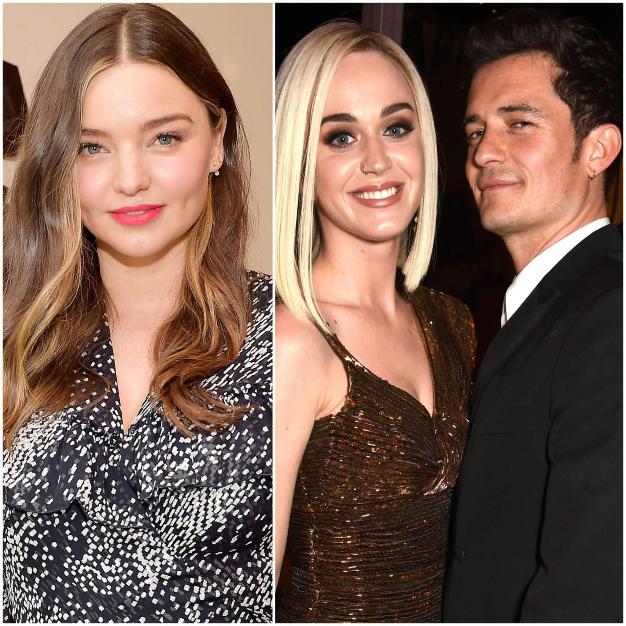 katy-perry-genuinely-friends-with-orlando-blooms-former-wife-miranda-kerr-she-cant-wait-for-the-model-to-meet-her-baby