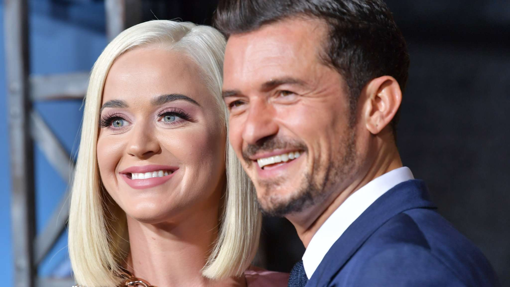 """katy-perry-and-orlando-bloom-welcome-their-first-child-together-find-out-the-name-and-check-out-the-first-pic"""