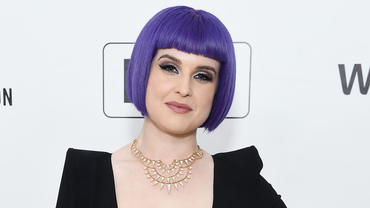 kelly-osbourne-says-she-got-gastric-sleeve-surgery-before-losing-85-pounds