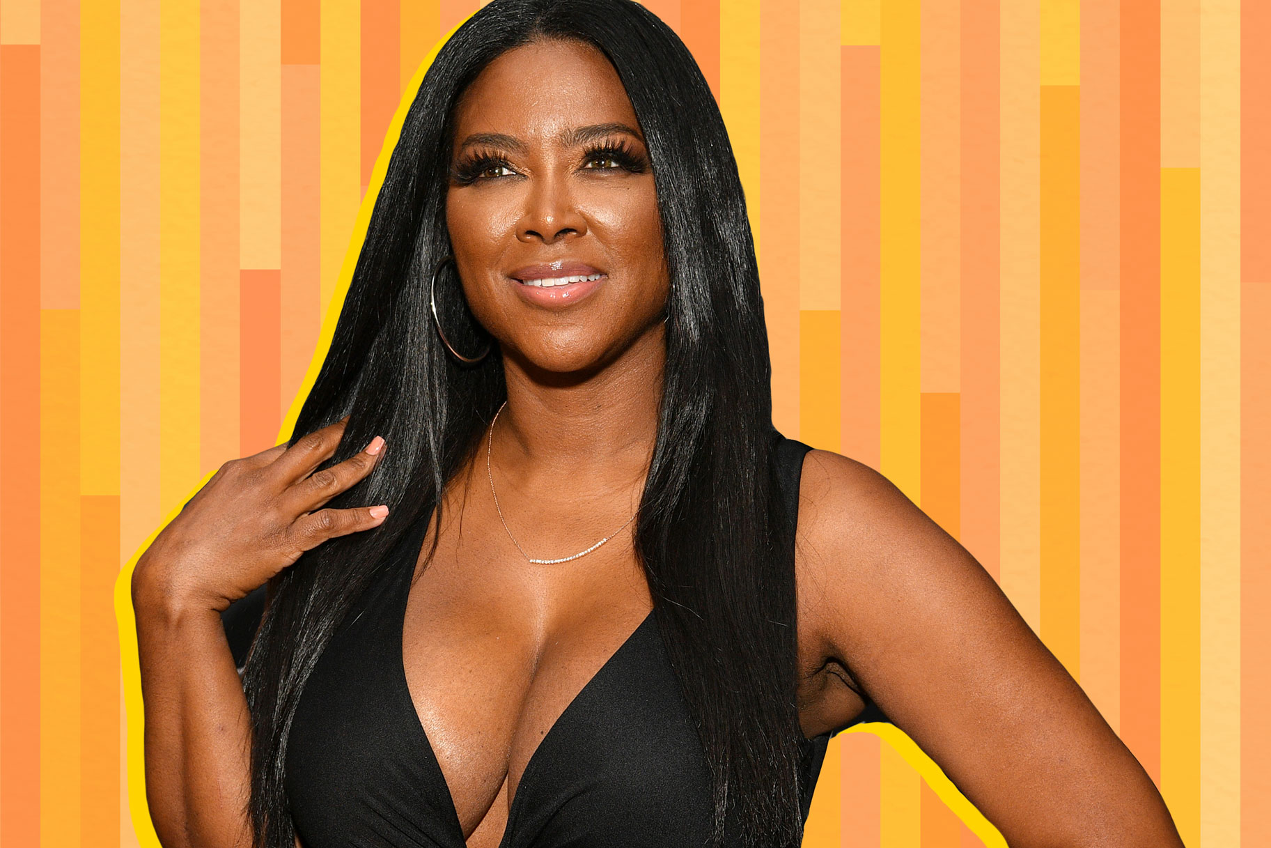 kenya-moore-is-fighting-to-help-combat-maternal-mortality