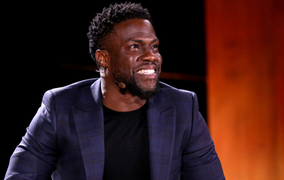 kevin-hart-says-he-contracted-covid-19-at-the-same-time-as-tom-hanks-but-never-told-anyone