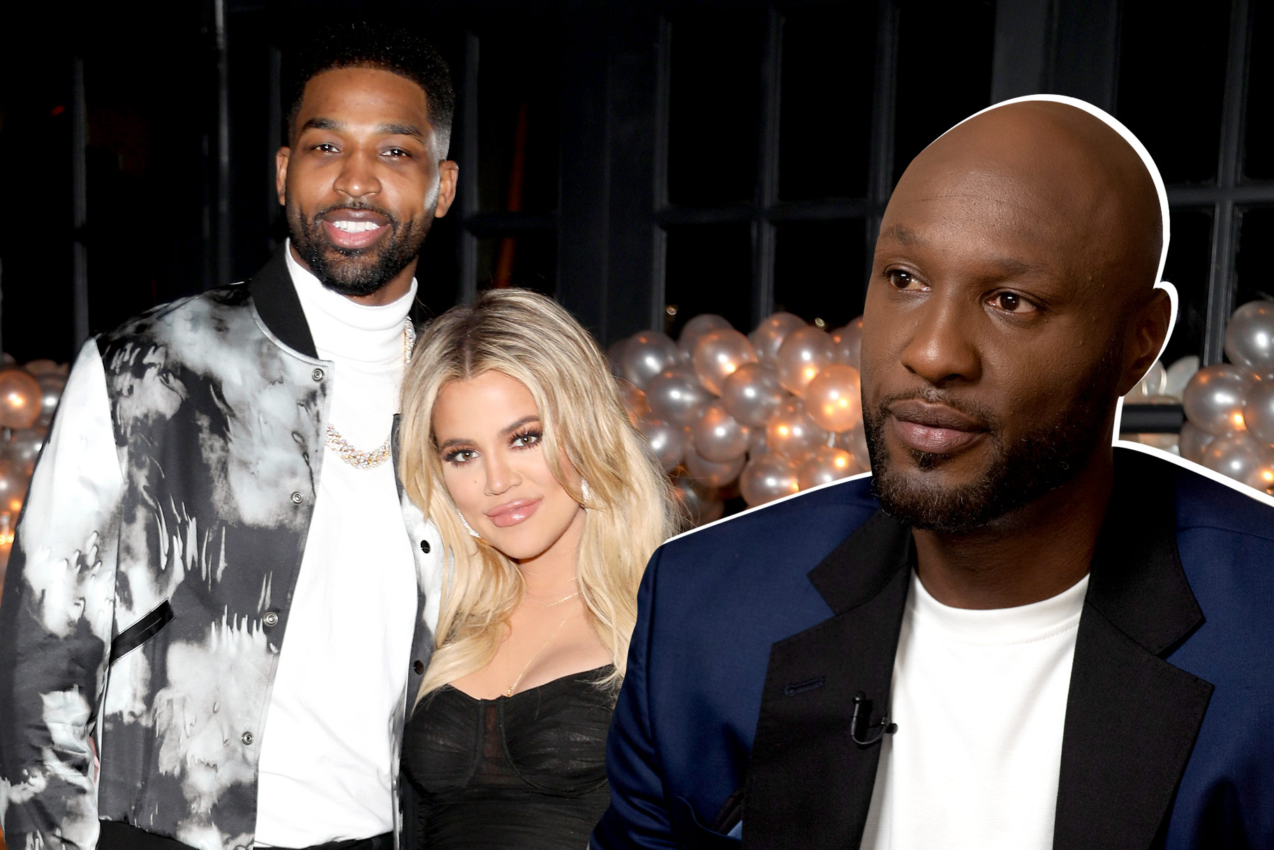 kuwtk-lamar-odom-wishes-khloe-kardashian-nothing-but-happiness-if-she-and-tristan-thompson-are-truly-dating-again