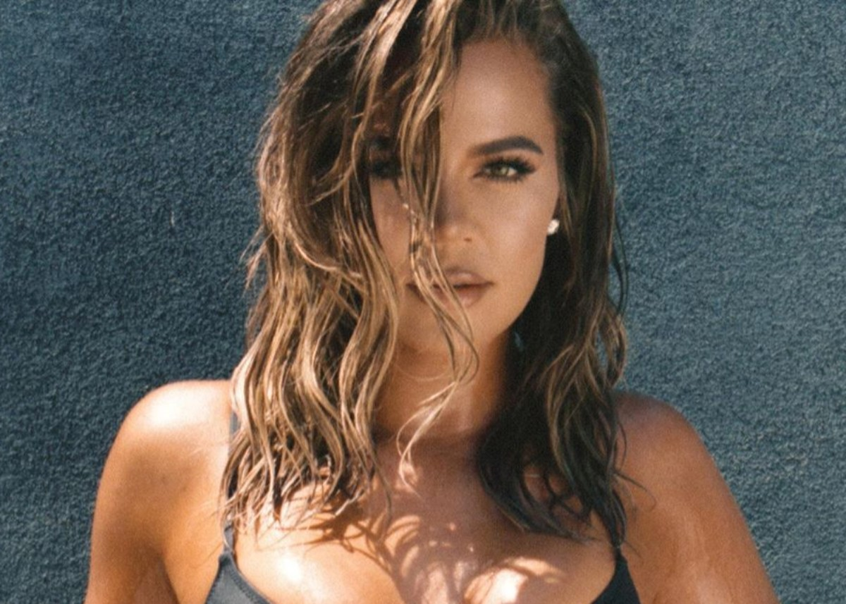 khloe-kardashian-stuns-in-two-piece-bathing-suit-as-scott-disick-says-tristan-thompson-is-a-lucky-man