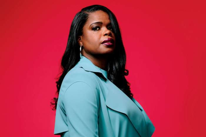 Special Prosecutor's Request To Release More Reports On Kim Foxx's Handling Of Jussie Smollett Case Denied By The Judge