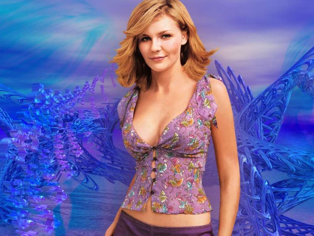 kirsten-dunst-doesnt-know-why-kanye-west-included-her-in-recent-presidential-campaign-art