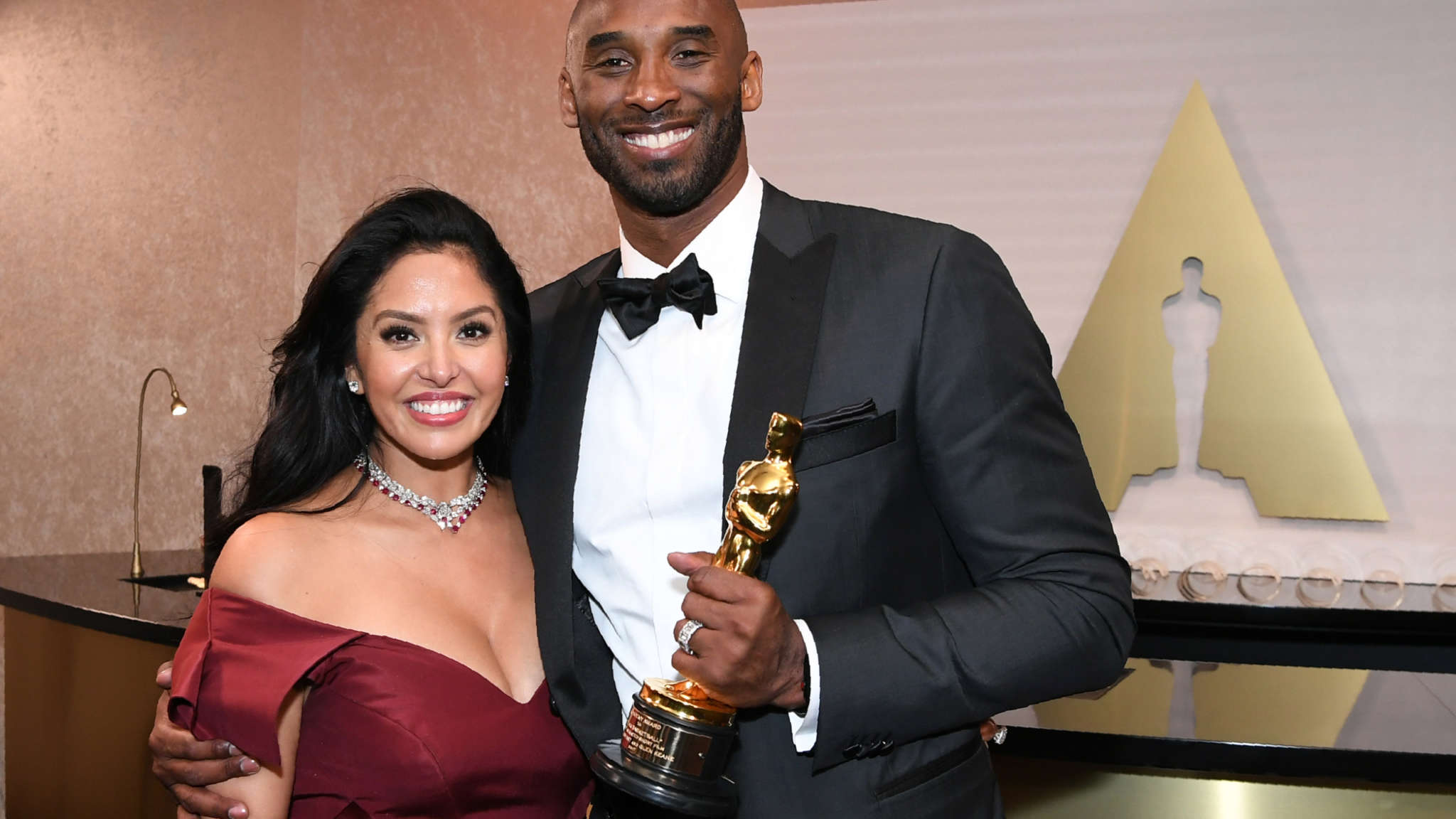 vanessa-bryant-pens-heartfelt-birthday-note-for-the-late-kobe-bryant