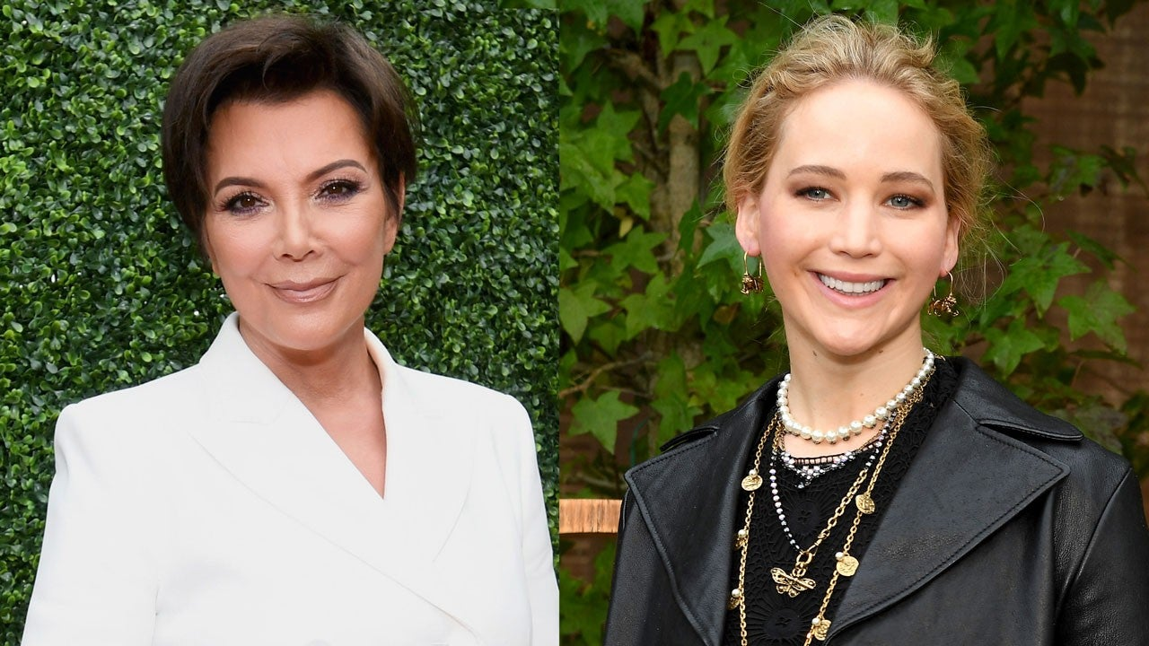 """kuwtk-kris-jenner-calls-jennifer-lawrence-her-favorite-daughter-in-sweet-birthday-tribute-pics"""