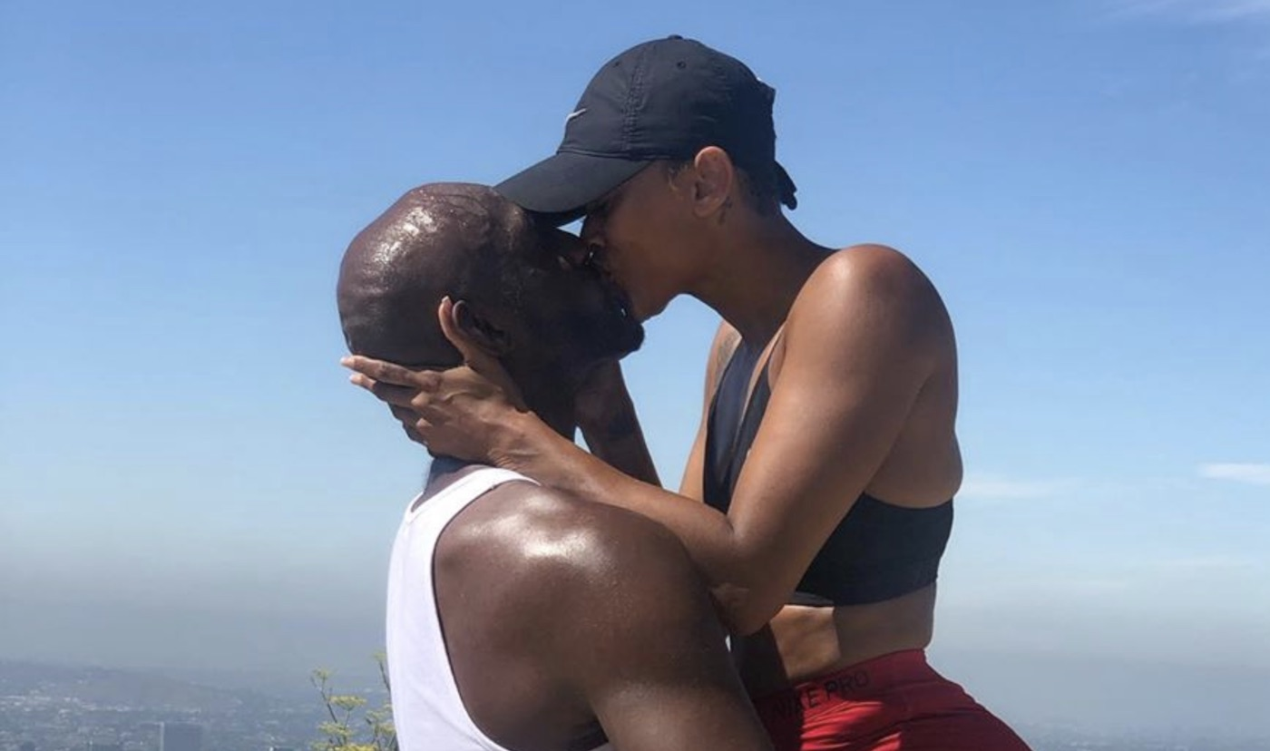 lamar-odom-and-sabrina-parr-open-up-about-their-wedding-date-location-and-more