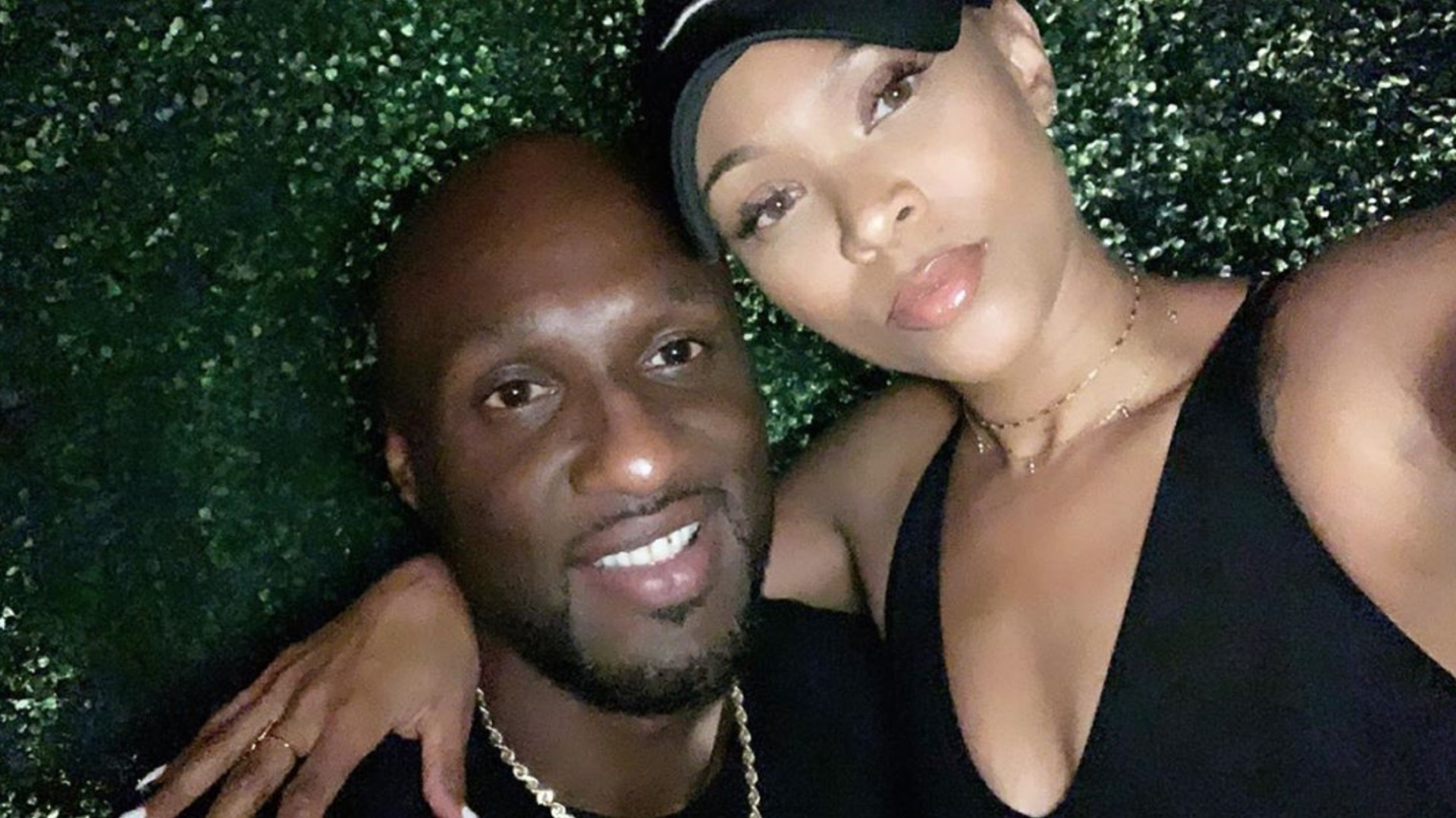 lamar-odom-and-sabrina-parrs-grieving-process-after-kobe-bryants-passing-led-to-them-breaking-their-abstinence-she-says-heres-why