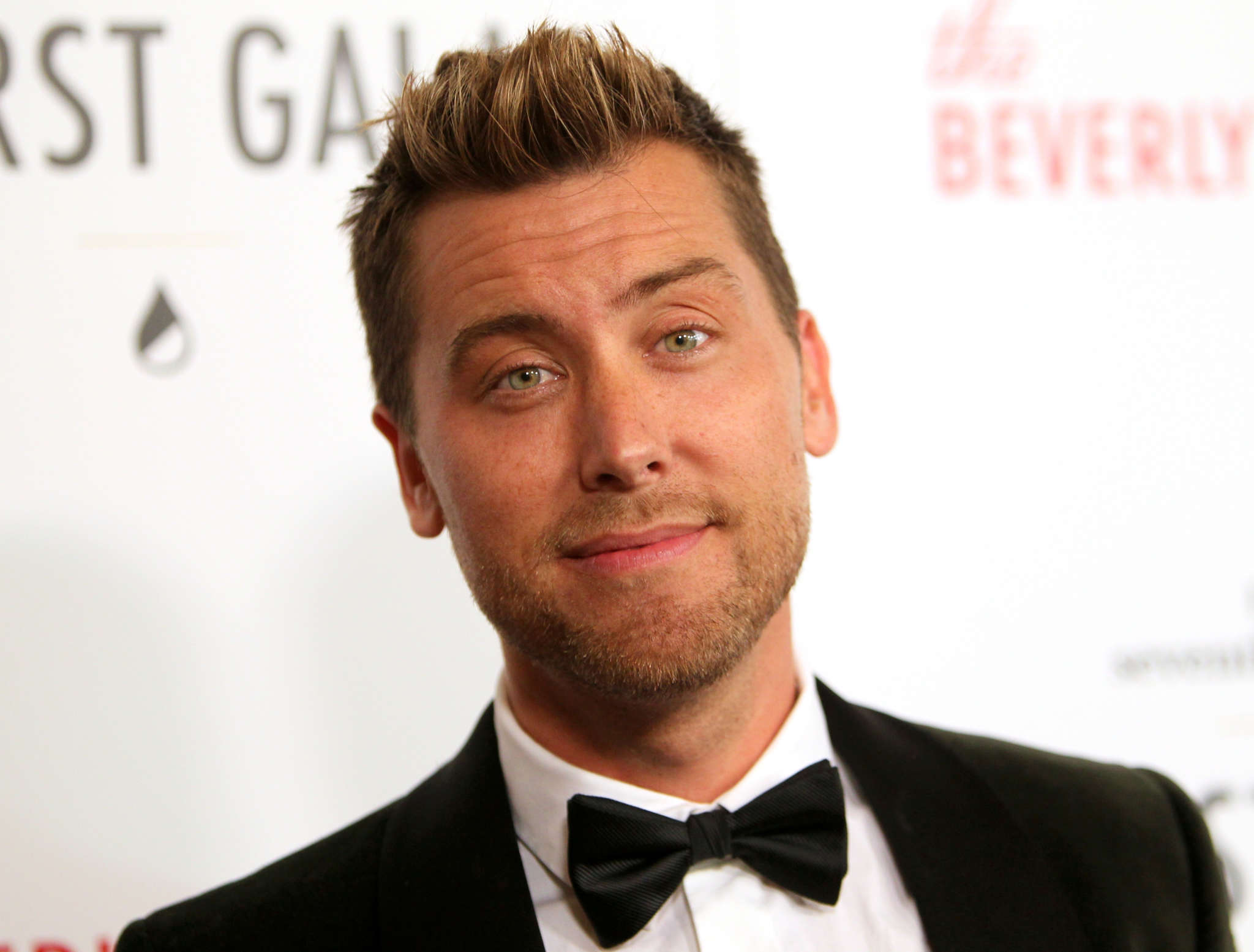 """lance-bass-opens-up-about-his-surrogacy-journey-after-miscarriage-a-few-months-ago-says-hes-still-hopeful-despite-many-struggles-and-failed-attempts"""