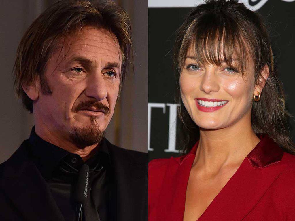 sean-penn-and-much-younger-gf-leila-george-are-married
